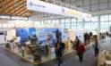 Lavorazione Plastica ad Ecomondo: un successo condiviso