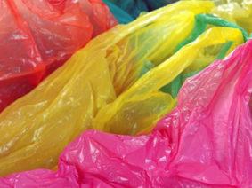 Ministero dell'Ambiente e Guardia di Finanza dichiarano guerra agli shopper illegali
