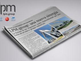 LPM.group: una nuova sinergia